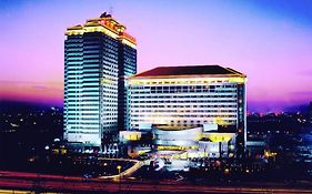 King Wing Hotel Beijing