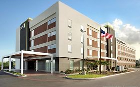 Home2 Suites San Antonio Airport