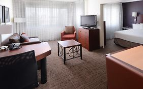 Residence Inn Dallas Central Expressway