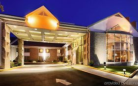Best Western Gold Country Inn Winnemucca