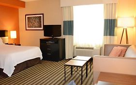 Fairfield Inn And Suites Grand Junction