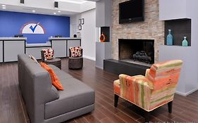 Americas Best Value Inn & Suites Extended Stay Tulsa