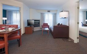 Residence Inn Jordan Creek