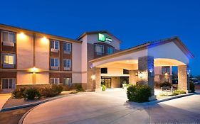 Holiday Inn Express Casa Grande Az