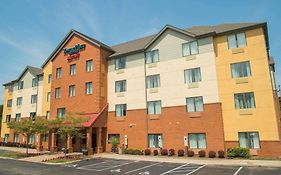 Towneplace Suites Erie Pennsylvania