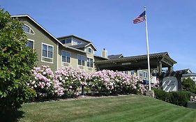 Hotels in Sebastopol ca Marriott