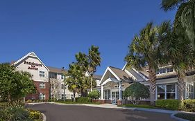 Residence Inn Marriott Ocala