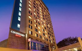 Courtyard Marriott Gurgaon