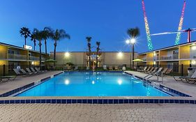 Celebration Suites at Old Town Kissimmee