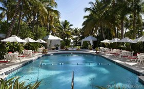 The Richmond Hotel Miami Beach