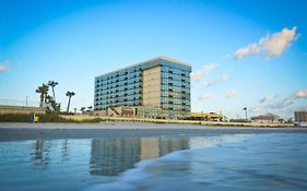 Oceanside Inn Daytona Beach Florida