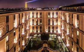 Hotel du Collectionneur Arc de Triomphe Reviews