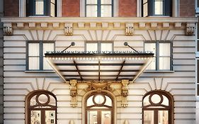 Hotel Grand Union New York