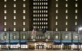 Club Quarters Hotel In Houston  4* United States