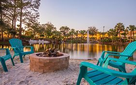 Champion Resort Orlando Reviews