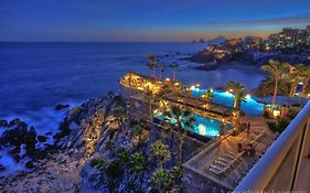 Welk Resort Cabo