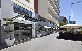 Hotel Best Auto Hogar photos Exterior