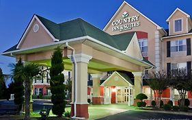 Country Inn And Suites Mcdonough Ga