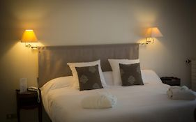 Hotel le Rivage Gien