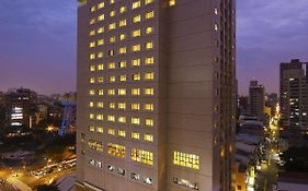 The Lees Hotel Kaohsiung