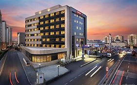 Hampton by Hilton Kayasehir