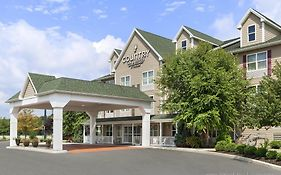 Country Inn And Suites by Carlson, Carlisle, Pa