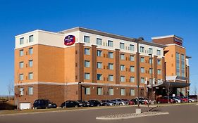 Springhill Suites Minneapolis Airport