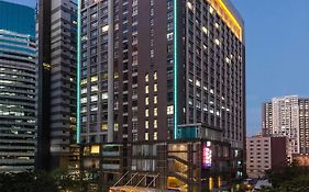 Good International Hotel Guangzhou