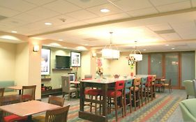 Hampton Inn Yazoo City Yazoo City Usa