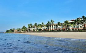 Marriott Hotel Goa