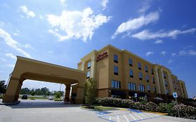 Hampton Inn & Suites Tomball photos Exterior
