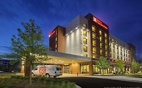 Hilton Garden Inn Durham/university Medical Center Durham, Nc