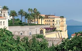 Grand Hotel Angiolieri Sorrento