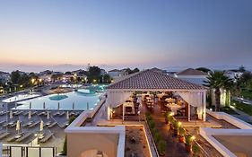 Neptune Hotels Resort Convention Centre And Spa Mastichari
