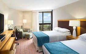 The Pearl Hotel South Padre Island