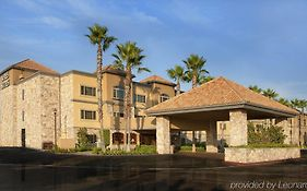 Ayres Suites Diamond Bar Ca