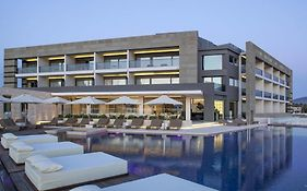 Aqua Blu Boutique Hotel And Spa Kos Island