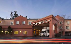 Doubletree Tigard Or