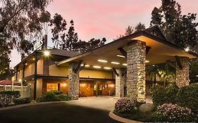 Ayres Lodge Alpine Reviews