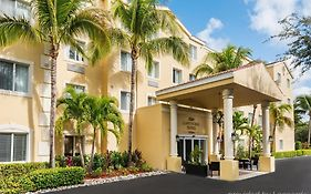 Homewood Suites Bonita Springs