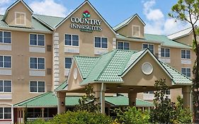 Country Inn & Suites By Radisson, Port Charlotte, Fl photos Exterior