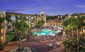 Scottsdale Embassy Suites