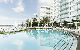 Mondrian South Beach Miami