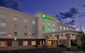 Holiday Inn Hotel & Suites Kamloops photos Exterior