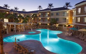 Homewood Suites By Hilton La Quinta  3* United States