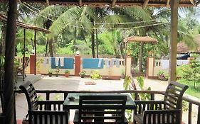 Empire Beach Resort Goa