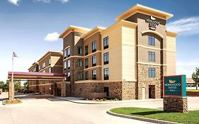 Homewood Suites Ankeny