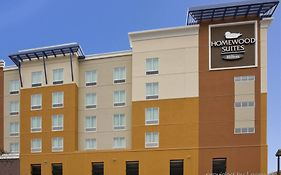 Homewood Suites by Hilton Rochester Mn