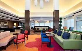 Hilton Garden Inn Edmonton International Airport