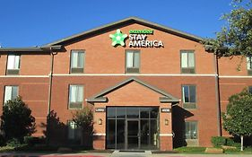 Extended Stay America Suites - Dallas - Plano Parkway - Medical Center